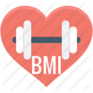 Download BMI Calculator For PC Windows and Mac