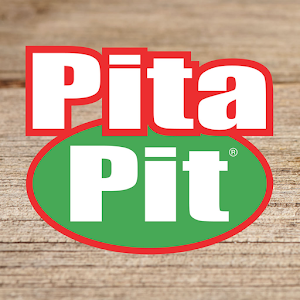 Download Pita Pit UK For PC Windows and Mac