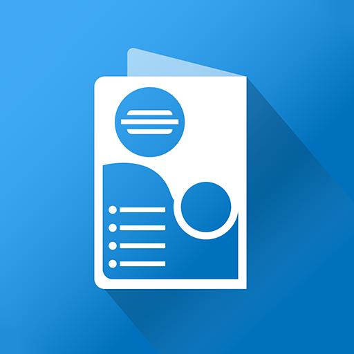 Catalog Maker -Create Brochure, poster & Catalogue APK Cracked Download