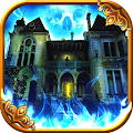 Game Mystery of Haunted Hollow Demo APK for Windows Phone