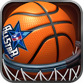 Download Full Basketball 1.0.130 APK