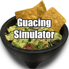 Guacing Simulator
