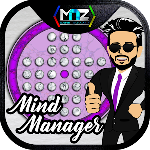 Hey! I will tell You About You Mind Level IQ, memory, Regards; Your Mind manager APK Icon