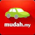 Download Mudah.my PRO Niaga Cars APK for Laptop