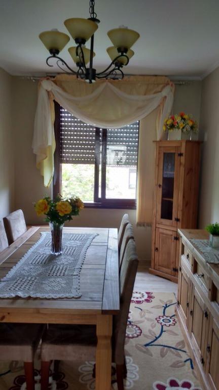 Apto 2 Dorm, Cavalhada, Porto Alegre (AP0500) - Foto 3