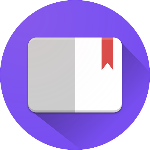 Lithium: EPUB Reader APK Cracked Download