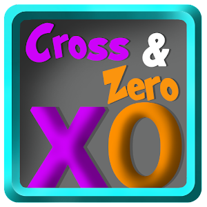 Download Cross and Zero For PC Windows and Mac