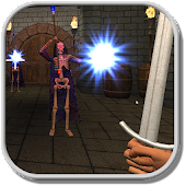 Free Old Gold 3D APK for Windows 8
