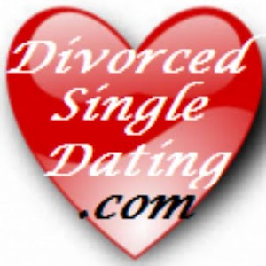 Divorced Single Dating