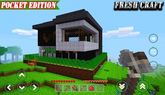 My Fresh Craft Exploration for pc
