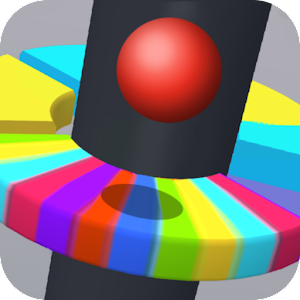 Color Ball Online PC (Windows / MAC)