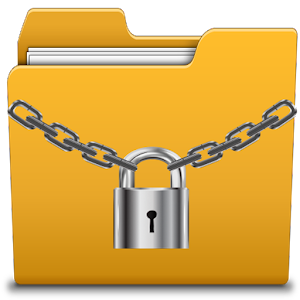 File & Folder Secure - Android Apps on Google Play