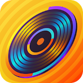 Game Co jest grane? - Music Quiz PL version 2015 APK