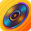 Co jest grane? - Music Quiz PL APK for Blackberry
