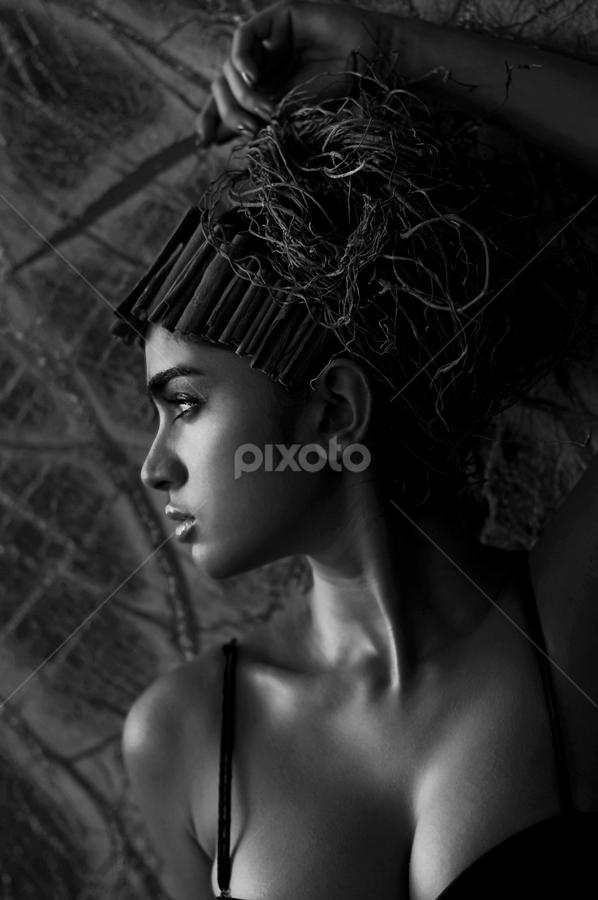 by Amin Basyir Supatra - People Fashion