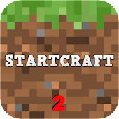 Start Craft : Exploration 2 Icon