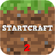Start Craft : Exploration 2 1.5.1