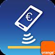 Paiement Mobile Sans Contact O