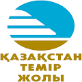 KZ-Vokzal APK for Kindle Fire
