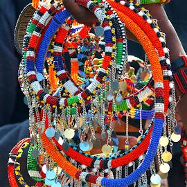 Colours#Fun#Girls#Women  by Natasha Katgara Gocal - Artistic Objects Jewelry (  )