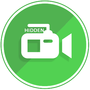 how to find hidden videos on android phone