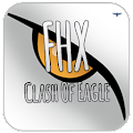 New FHX Server Clash Of Eagle