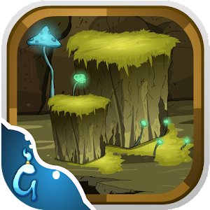 Genie Journey Escape 2 for PC-Windows 7,8,10 and Mac