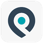 Snapp  اسنپ icon