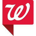App Walgreens apk for kindle fire