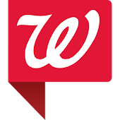 Free Walgreens APK for Windows 8