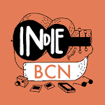 Indie Guides Barcelona APK Image