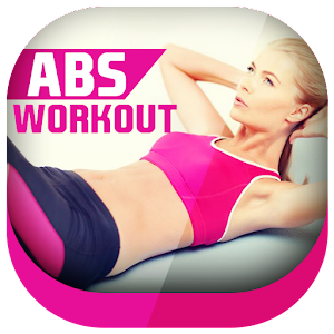 Women's Abs Workout for Android