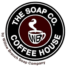 Soap Company Coffee House
