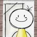 Free Download Jogo da Forca APK for Samsung