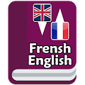 App Frensh To english Dictionary APK for Kindle