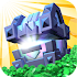 Chest Simulator for Clash Royale 1.0.0