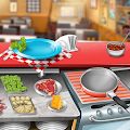 Download Cooking Stand Restaurant Game APK