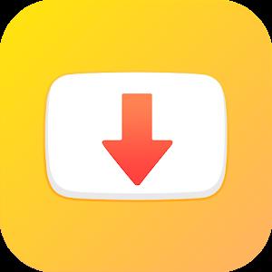 Tube Music Downloader - Tubeplay mp3 Downloader For PC / Windows 7/8/10 / Mac – Free Download