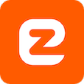 ezbiz APK for Ubuntu