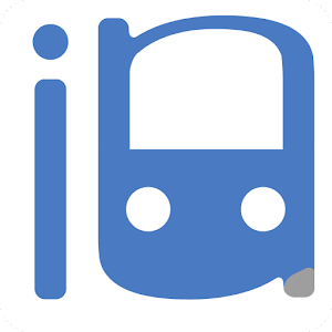 Download INU Bus For PC Windows and Mac