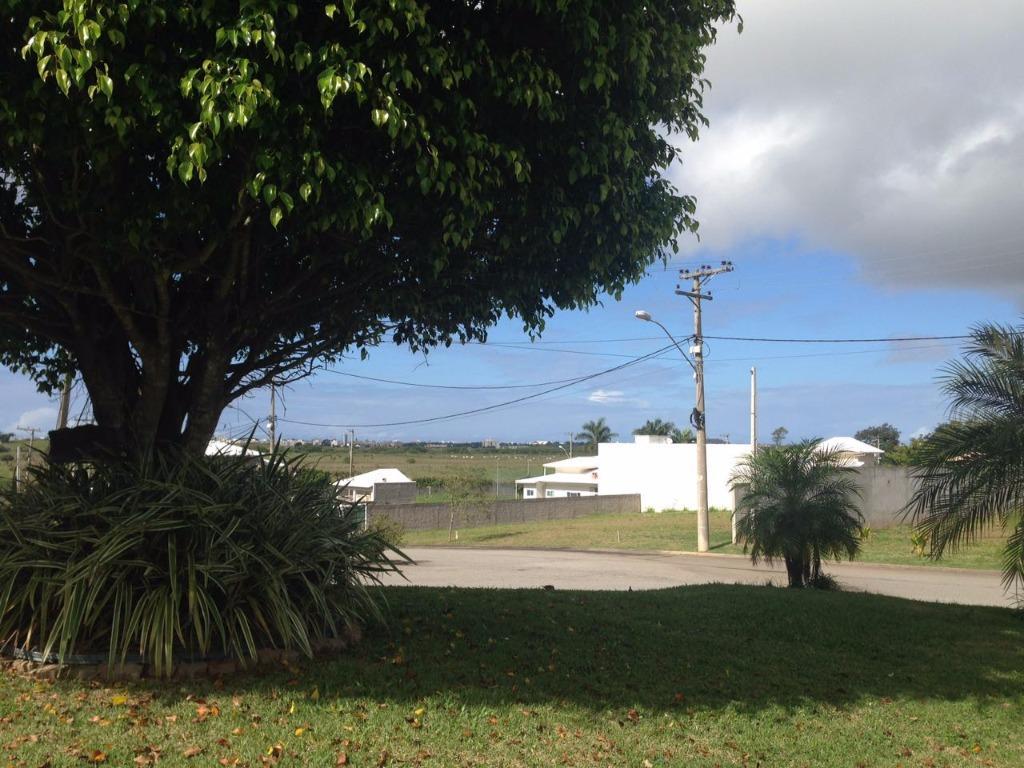 Lote/Terreno em Atlântica  -  Rio das Ostras - RJ