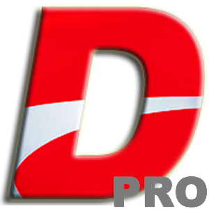 Ducatist's motorbike catalog: Ducapp PRO For PC / Windows 7/8/10 / Mac – Free Download