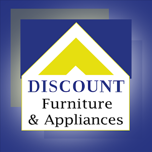 Download Discount Furniture For PC Windows and Mac