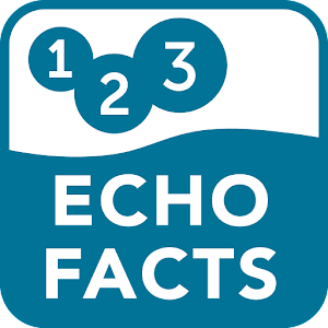 Echo Facts App
