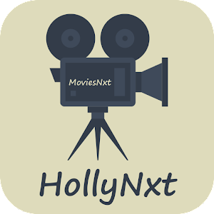 Download Upcoming Hollywood Movies For PC Windows and Mac