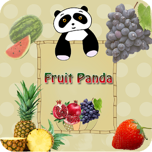 Download free Fruit Panda for PC on Windows and Mac