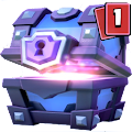 Chests for Clash Royale 2016 APK for Lenovo