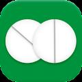 Free Download Поиск лекарств в аптеках. Справочник лекарств APK for Samsung