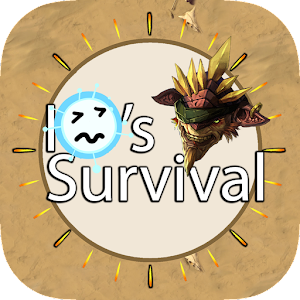 Download IOs Survival For PC Windows and Mac