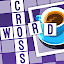 One Clue Crossword APK for Nokia